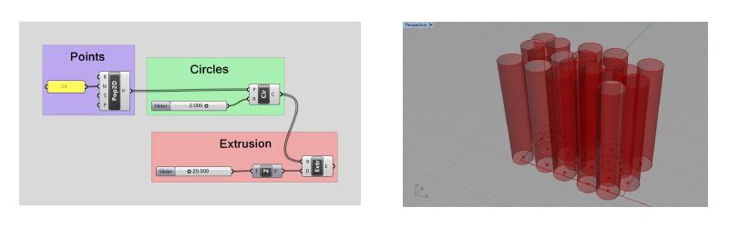 intrograsshopper4_c