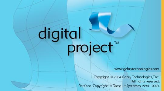 gtcdigitalprojectsplash