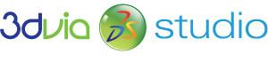studio_logo3