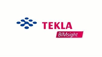 tekla_bimsight
