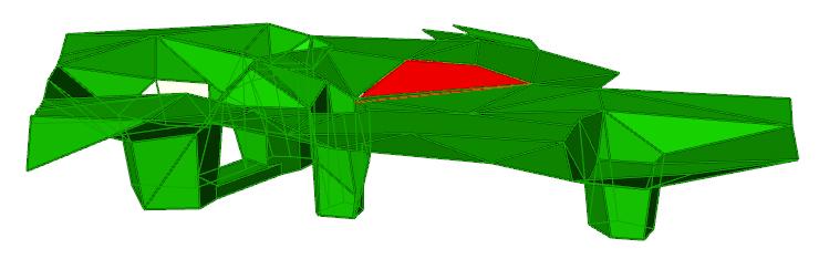 greenR3