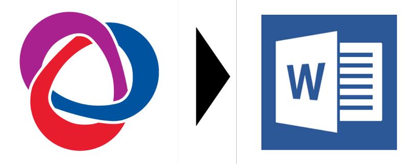 BCFReader-Logo_small
