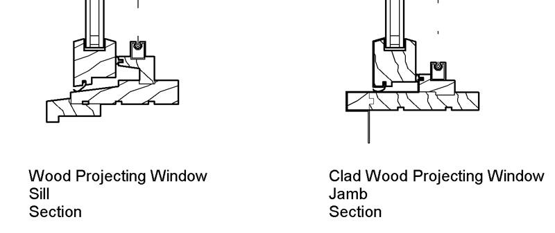 01-WindowsDetailsComponents