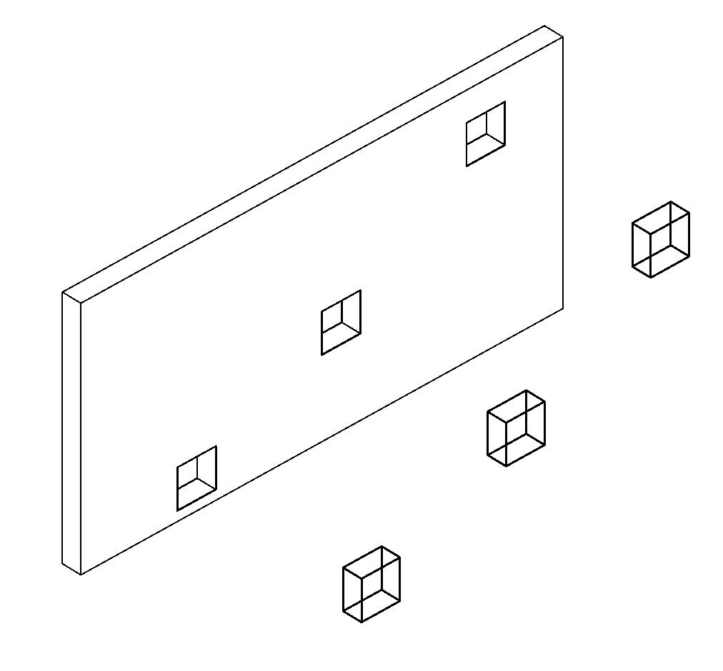 3D-View