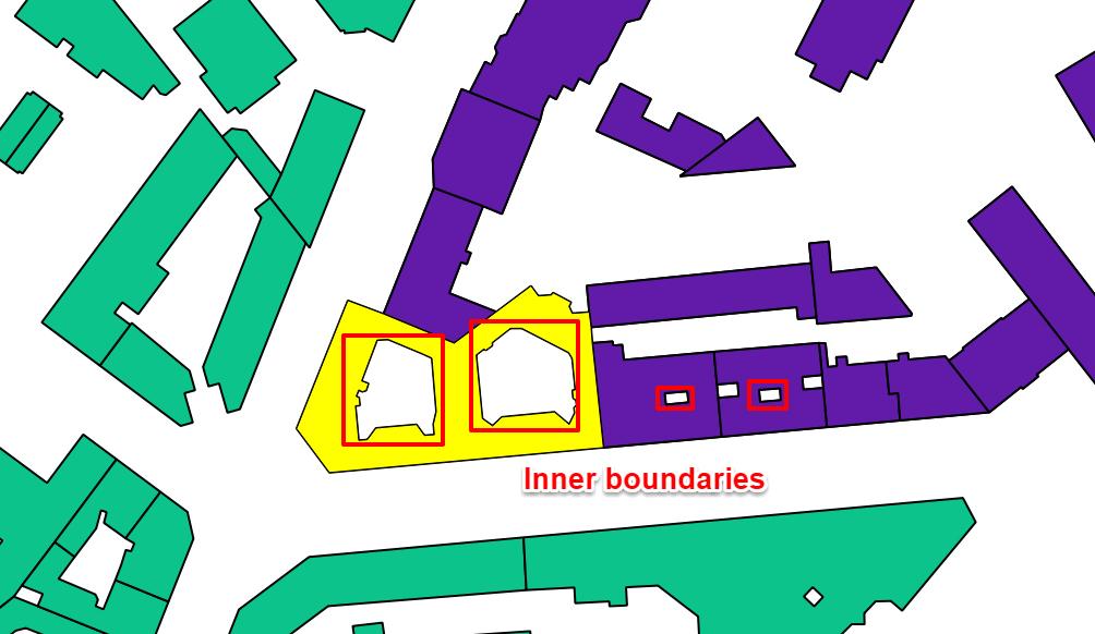 04-Inner-boundaries